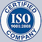 Plastisol Products, Inc. - ISO 9001:2008 Certified